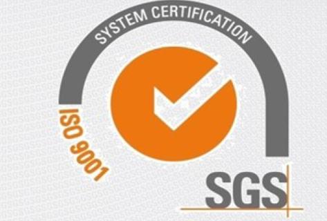 TecProMin extiende certificación de su Sistema de Gestión de Calidad – Norma ISO 9001:2015.